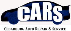 Cedarburg Auto Repair & Service