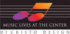DiCristo Design