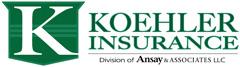 Koehler Insurance
