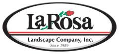LaRosa Landscape Company