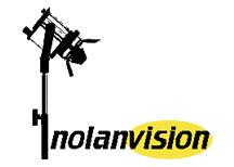 NolanVision