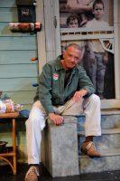 Pat Hazell's The Wonder Bread Years Starring John McGivern