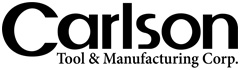 Carlson Tool and Manufacturing Corp.