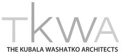 The Kubala Washatko Architects, Inc.