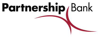 Logo: Partnership Bank