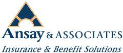 Ansay & Associates