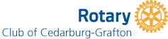 Cedarburg Grafton Rotary Club