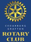 Cedarburg Grafton Rotary Club