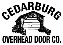 Cedarburg Overhead Door Co.