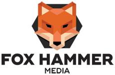Fox Hammer Media