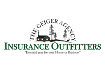 Insurance Outfitters, Inc.