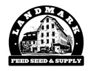 Landmark Feed and Supply