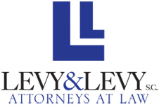 Levy and Levy - Attorneys at Law
