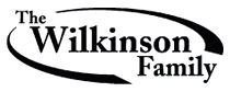 The Wilkinson Family