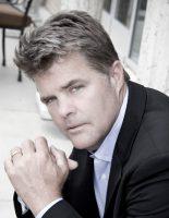 Richie McDonald