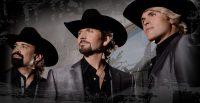 The Texas Tenors
