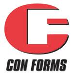 Construction Forms, Inc.