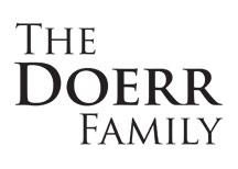 The Doerr Family