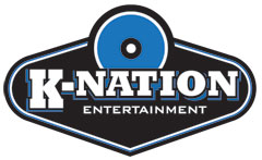 K-Nation Entertainment