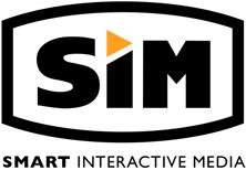 Smart Interactive Media