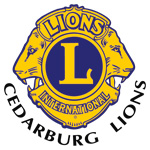 Cedarburg Lions Club