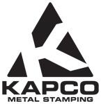 Kapco Metal Stamping