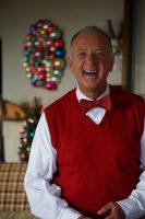 John McGivern's Holiday Tales
